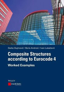 Composite Structures according to Eurocode 4