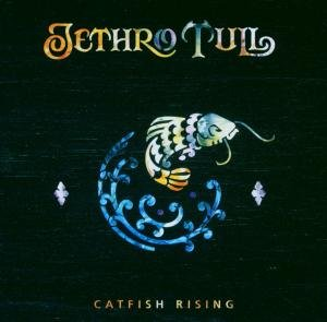 Catfish Rising-Remaster