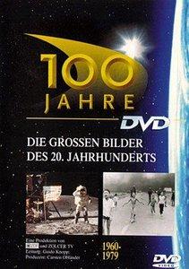 100 Jahre 04. 1960 - 1979. DVD-Video