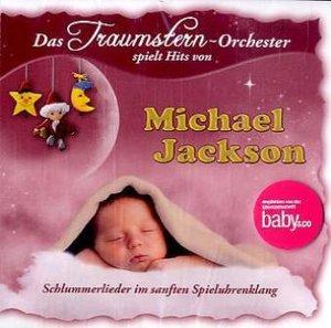Spielt Hits Von Michael Jackson