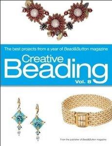 Creative Beading, Volume 8