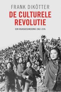 De culturele Revolutie / druk 1