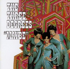 Maybe (Expanded+Remastered 2CD Deluxe)
