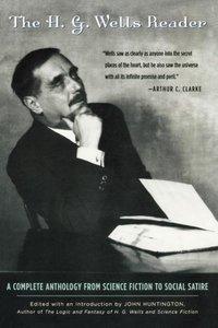 H.G. Wells Reader