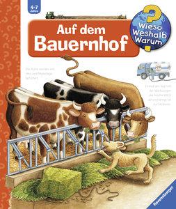 Droop: Bauernhof