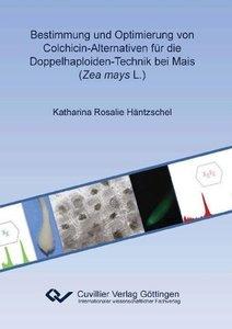 Bestimmung und Optimierung von Colchicin-Alternativen für die Do