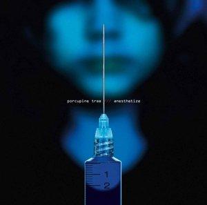 Anesthetize