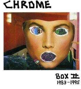 Box II-1983-1995