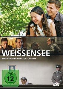 Weissensee (DVD)