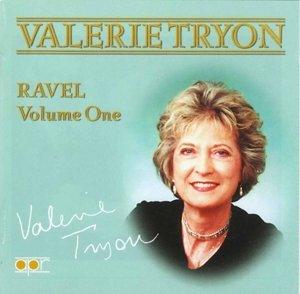 Ravel-Aufnahmen Vol.1