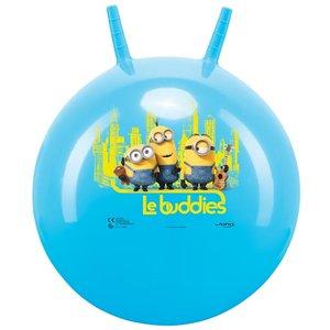 Minions Sprungball 45-50 cm Minions
