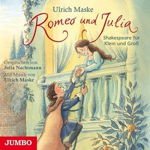 Romeo Und Julia.Shakespeare Für Klein Und Gross