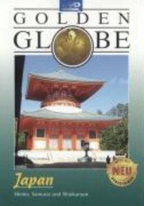 Japan. Golden Globe