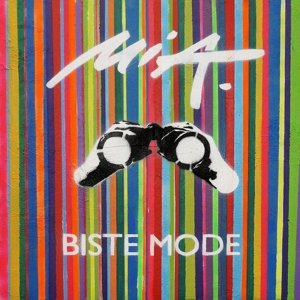 Biste Mode (Deluxe Edt.)