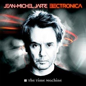 Electronica Vol.1 & Vol.2-Fanbox
