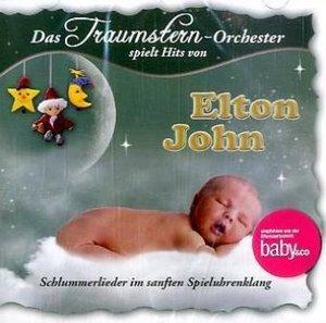 Spielt Hits Von Elton John