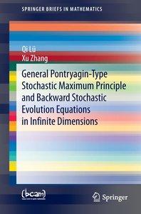 General Pontryagin-Type Stochastic Maximum Principle and Backwar