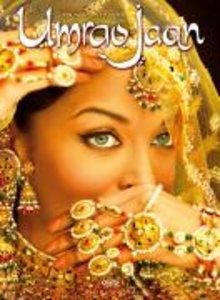 Umrao Jaan. Vanilla Edition