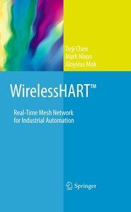WirelessHART(TM)
