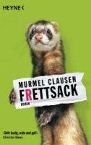 Frettsack