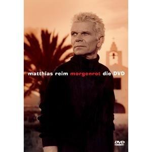 Morgenrot-Die DVD
