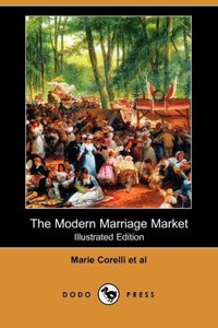MODERN MARRIAGE MARKET (ILLUST