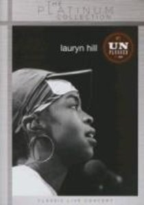 MTV Unplugged No.2.0