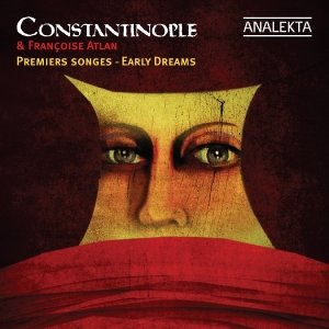 Premiers Songes-Early Dreams