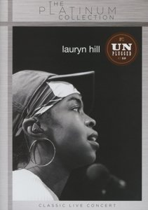 MTV Unplugged No.2.0
