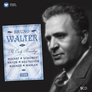Icon:Bruno Walter