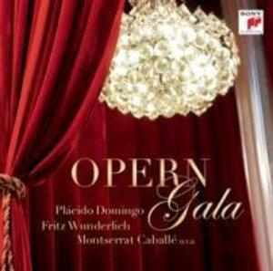 Opern-Gala