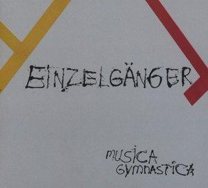 Musica Gymnastica