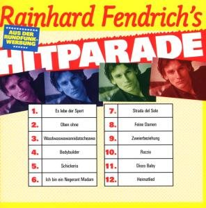 Fendrichs Hitparade