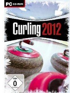 Curling Simulator 2012