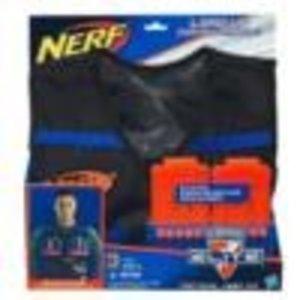 Hasbro A0250 - Nerf N-Strike Elite Tactical Vest