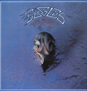 Their Greatest Hits 1971-1975