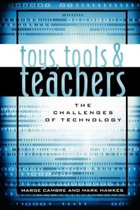 Toys, Tools & Teachers