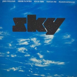 Sky (Expanded+Remastered 2 Disk Edition)