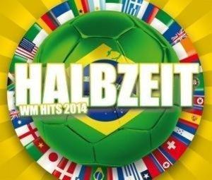 Halbzeit-WM Hits 2014