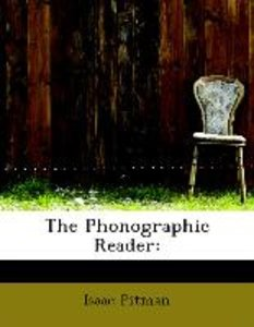 The Phonographic Reader: