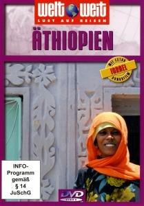 Äthiopien (Bonus Israel)
