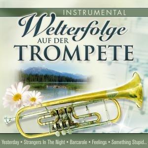 Welterfolge Auf Der Trompete
