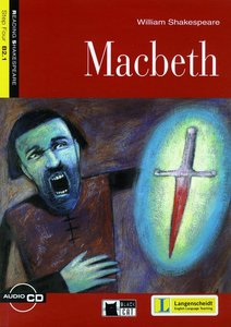 Shakespeare, W: Macbeth/mit Audio-CD