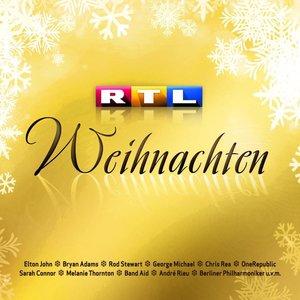 RTL Weihnachten