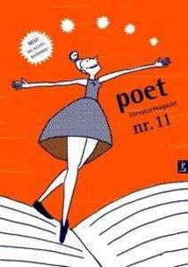 poet nr. 11