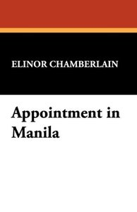 Appointment in Manila