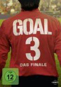 Goal 3 - Das Finale