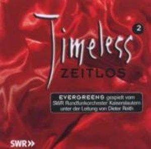 Timeless-Zeitlos 2