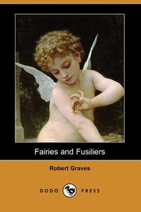 Fairies and Fusiliers (Dodo Press)