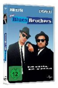 The Blues Brothers (Original)